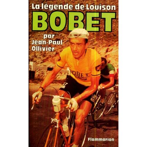 ciclismo-talasoterapia-bobet