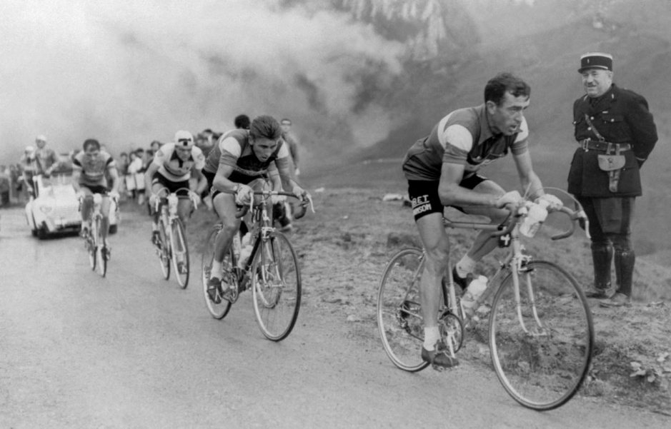 ciclismo-talasoterapia