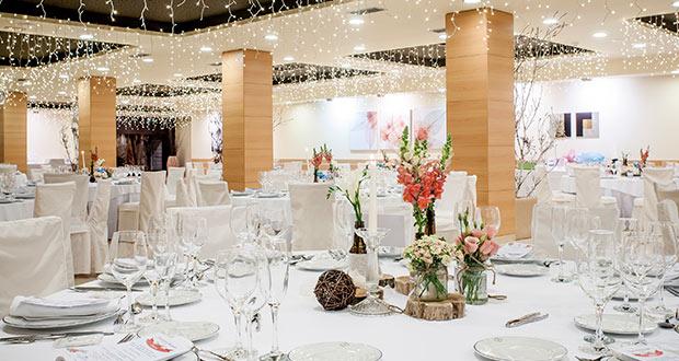 boda hotel talaso atlantico