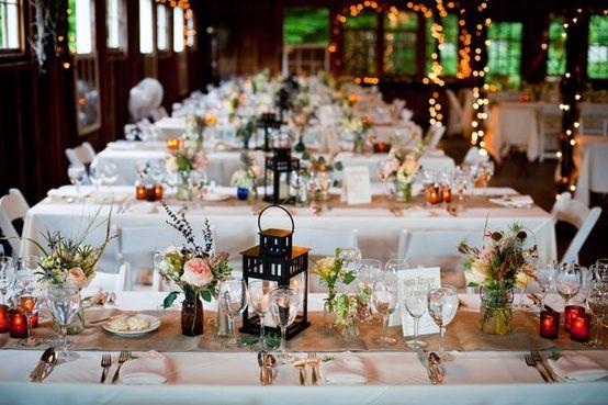 tendencias-bodas-2017-6