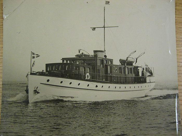 naufragio-thalassa