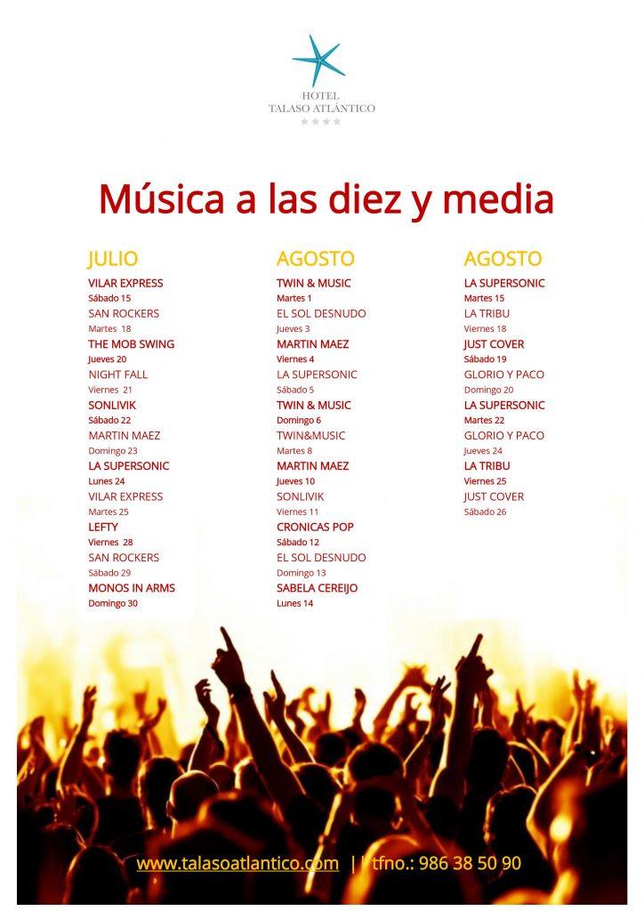 conciertos-verano-directo-hotel